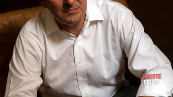 Mario Calabresi-2