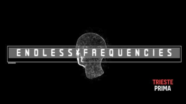 """Endless Frequencies"", ultimo appuntamento con i dj Jazza, Marc Troit e Alex Very al Round Midnight"