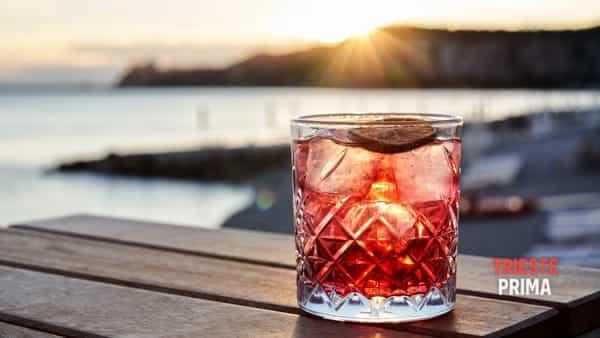 La domenica a Portopiccolo si colora di jazz e deliziosi cocktail