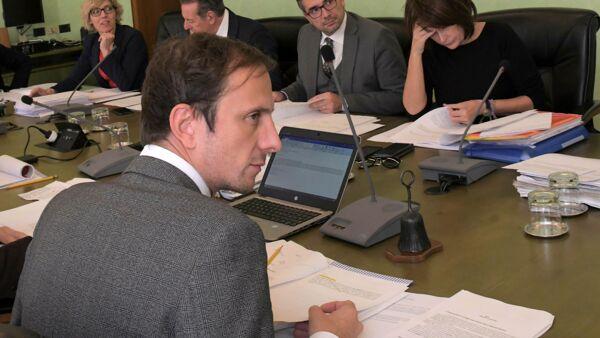 """Coronavirus: Fedriga, al lavoro su """"fase 2"""" con imprese e lavoratori"""