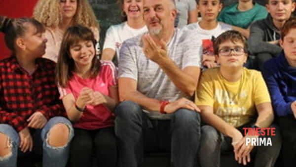 palcogiovani 2019 - el frate ga perso la zavata-3