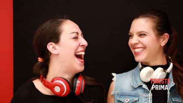 Danceproject festival: doppio appuntamento al teatro Sloveno