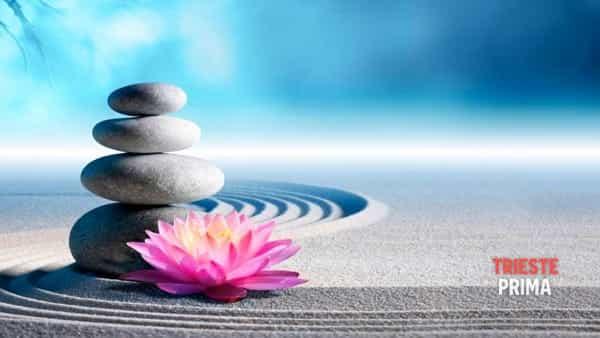 Alla scoperta della meditazione zen