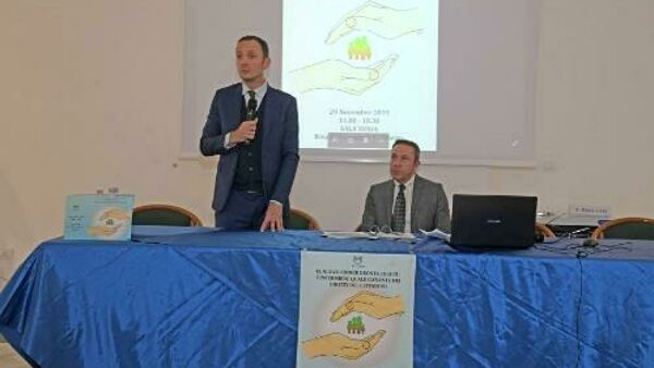 Salute: Fedriga, in Stabilità 2020 aumentate le risorse per la sanità