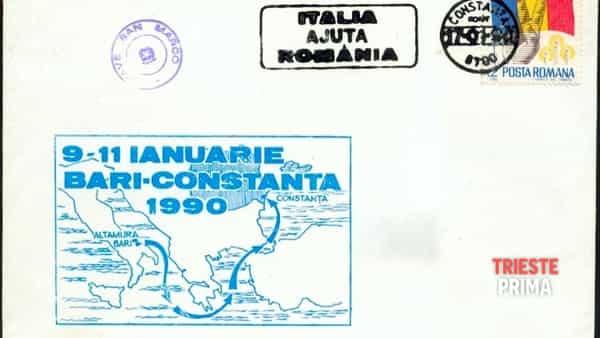 1989 - 2019 rivoluzione romena 30 anni-4