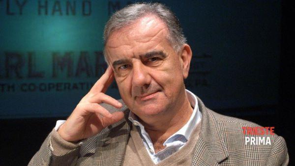 """""""Cabaret for christmas"""": Gene Gnocchi e Fabrizio Fontana in Ponziana a dicembre"""