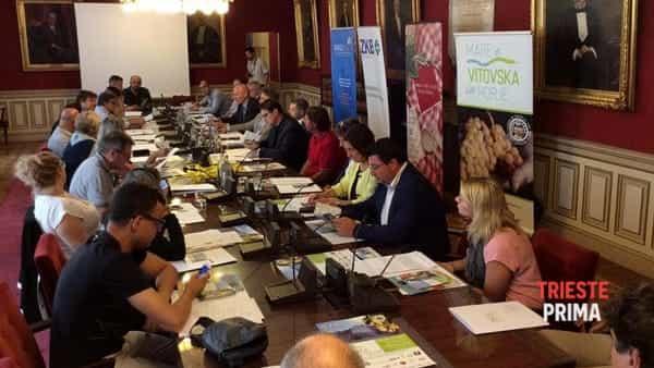 """Torna """"Mare e Vitovska"""", l'imperdibile evento annuale per tutti i wine lovers"""