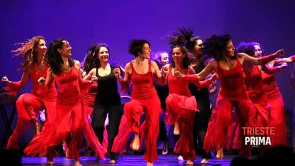 corsi di danza afro e doundoum dance open day-2