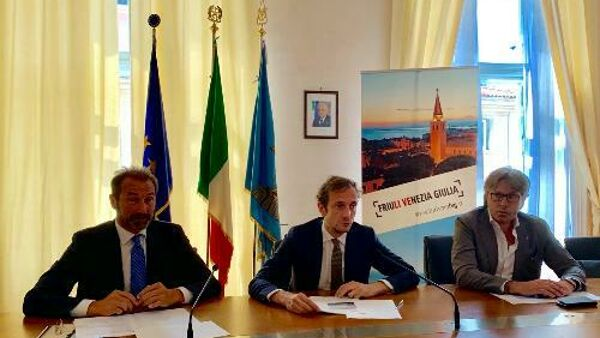 Turismo: dal 22 luglio Instagram Challenge tra Grado e Lignano