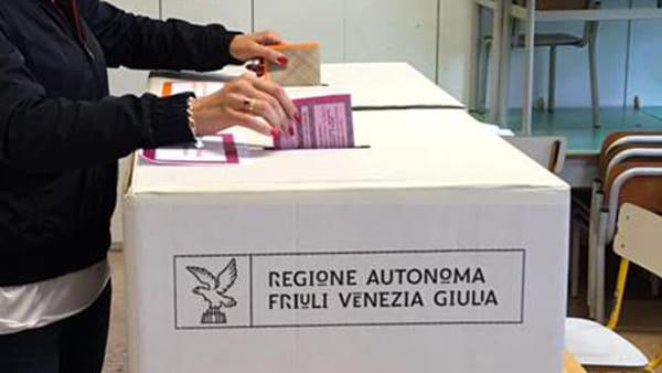 Le indicazioni delle elezioni a Trieste e nel Paese, ne discute martedì Dialoghi Europei