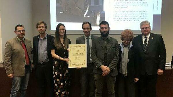 Cultura: Fedriga-Gibelli, positivo monumenti siano scelti da cittadini