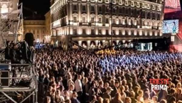 festival show 2019: arriva il casting giovani in fvg-2