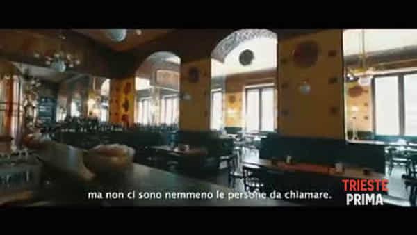 La voce dei triestini in quarantena, il video del Comune tra timori e speranze