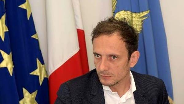 Sparatoria Trieste: Fedriga, legge speciale per contributo a famiglie