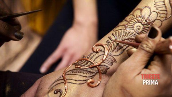 Trieste Tatoo Expo 2015, torna in città il più importante expo di tatuaggi della regione