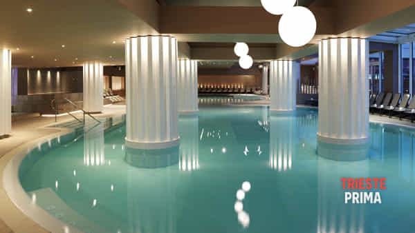 sea-spa-swimming-pool-lights-5-2