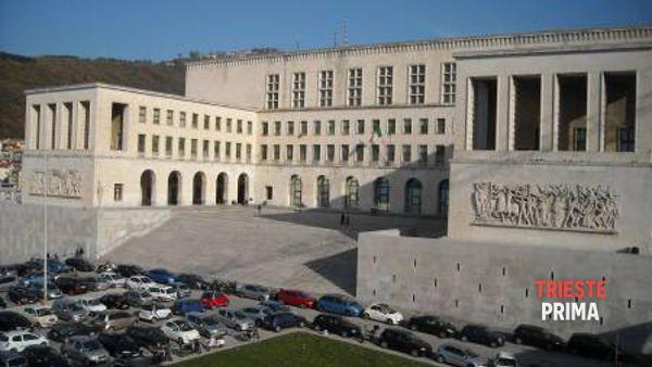 La sicurezza sul lavoro dei ricercatori in zone a rischio geopolitico, se ne discute all'università