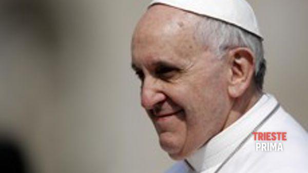Chiesa in riforma, un incontro dedicato all'80esimo compleanno del Papa