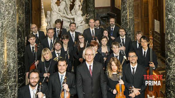 Il 30 dicembre al Revoltella il concerto dedicato alla memoria di Aldo Belli