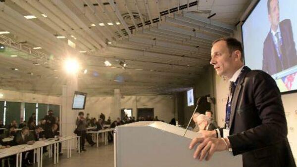 Via della Seta: Fedriga, Fvg è hub per Paesi rivolti a Centro Europa