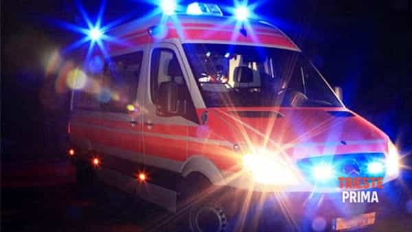 Tragico incidente in Costiera: morto un motociclista