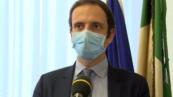 Coronavirus: Fedriga, Slovenia sblocchi immediatamente valichi