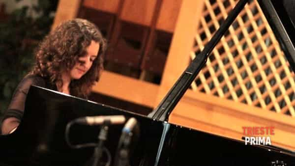Conservatorio Tartini, «La flûte enchantée»: recital per flauti e pianoforte