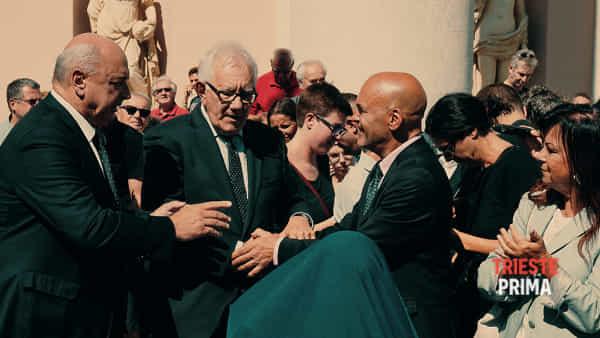 StatuaD'Annunzio_12-09-19__Giovanni Aiello 2-2