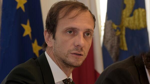 Coronavirus: Fedriga, Governo valuterà richiesta aperture anticipate