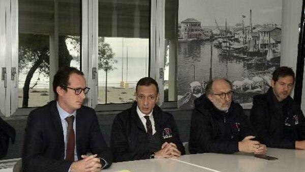 Maltempo: Fedriga-Riccardi, con stato emergenza rimborsi a privati