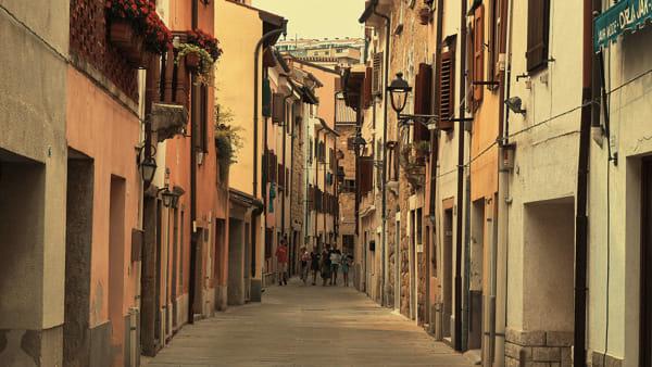 Torna la Festa di San Martino a Muggia: musica, degustazioni e colori autunnali
