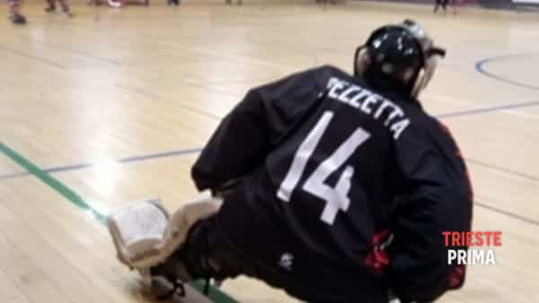 hockey inline debutto col botto dell'edera trieste nell'anticipo di serie b-3