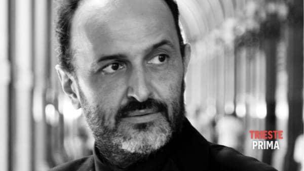 """""""Il castello incantato"""", al Verdi la fiaba musicale di Marco Taralli"""
