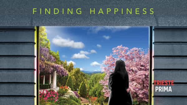 Cinema dei Fabbri, martedì proiezione del documentario «Vivere la felicità»