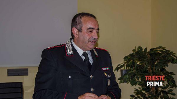 Spaccio di marijuana ai minori: operazione dei Carabinieri ...
