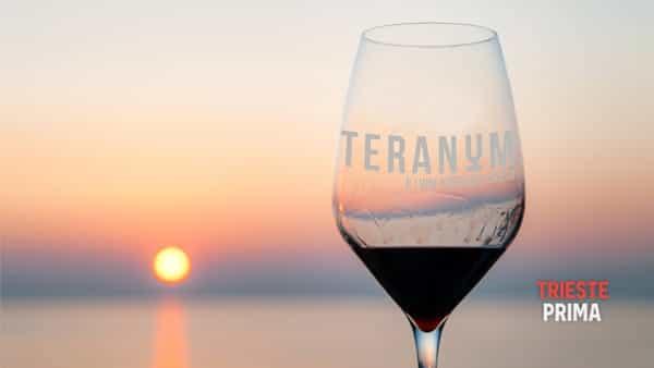 Ritorna Teranum e i vini rossi del Carso