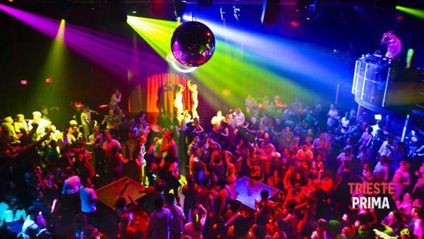 """Mandracchio, """"School-Zoned"""", sabato 9 luglio si fa festa con """"LoveDisco"""""""