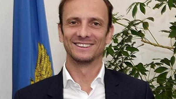 Turismo: Fedriga, sostegno a privati per rafforzare attrazione in Fvg