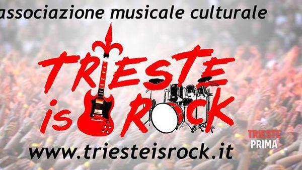 Trieste is Rock, dalla Svezia con furore: dopo gli H.E.A.T., in città gli Eclipse