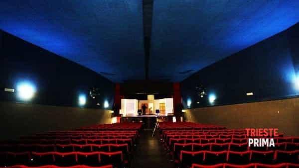 Capodanno al teatro san Giovanni: canzoni d'autore, burlesque, cabaret e un ricchissimo buffet