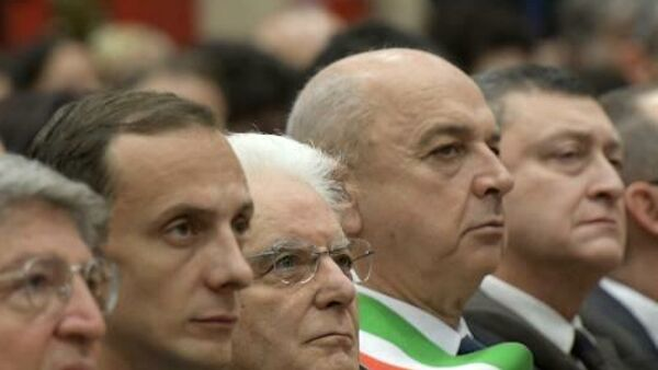 Ricerca: Fedriga-Rosolen, Sissa non sia terreno di scontro politico