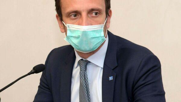 Lavoro: Fedriga/Rosolen, cordoglio per vittima incidente a S. Daniele