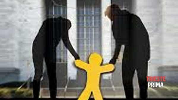 """""""Sottratti"""", il 30 luglio a l'Ausonia il libro sul mondo degli affidi"""