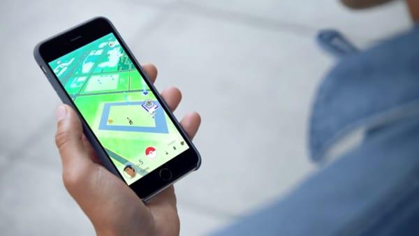 Pokemon Go alle Torri d'Europa: venerdì grande caccia al centro commerciale