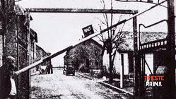 """Giornata della memoria, al Rossetti """"La memoria e la scelta"""" per ricordare l'Olocausto"""