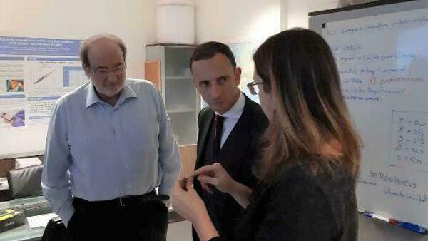 Ricerca: Fedriga, attività Fondazione Fegato importante per terapie