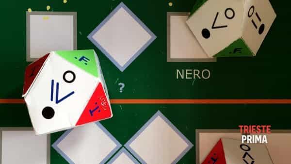 """""""Gioca e osserva"""", al Museo di Storia Naturale tornano i rompicapo e i giochi da tavolo"""