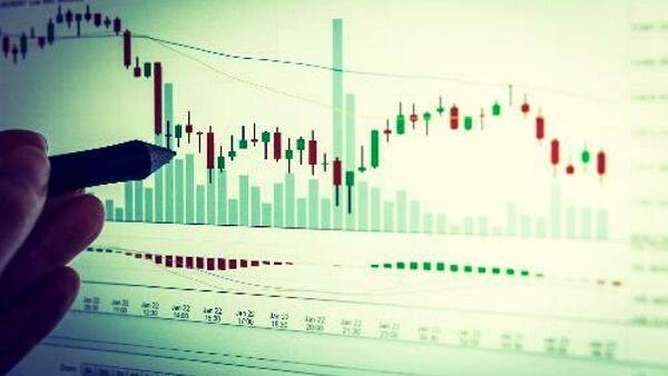 Finanze: Fitch attribuisce rating A- alla Regione Fvg