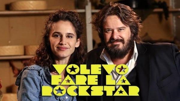 """""""Volevo fare la rockstar"""": arriva il tour """"Esterno giorno"""" con il regista"""