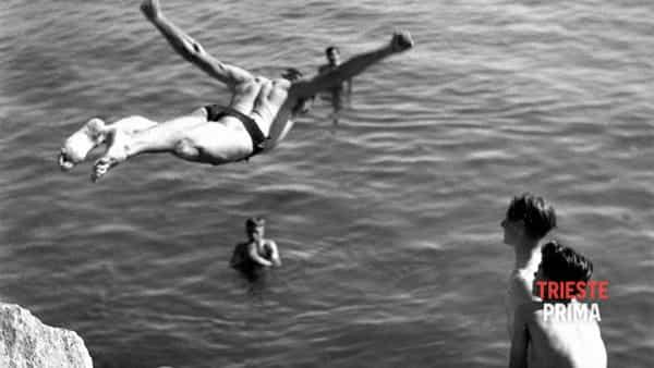 Visita gratuita alla mostra fotografica su Adriano de Rota: retrospettiva sugli anni '50 e '60